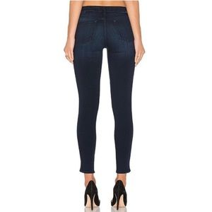 DL1961 Jeans - NWOT DL1961 Emma Power Leggings Jeans